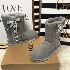 New Uggs Girls and Women's sizes